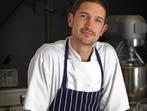 Кулинар от различна класа: Анди Бейтс