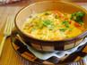Класическа супа от агнешко месо