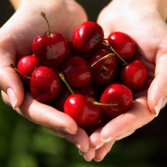 Учените: Плодовете няма да спасят високото ви кръвно