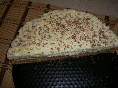"Торта ""Ноли"""