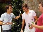 Научна въртележка: Как бирата влияе върху мозъка