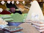 Йемен - там, където храна не се изхвърля