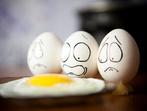Идеи за мега вкусни яйца