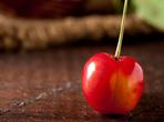 Вишна - красавицата на овощното царство