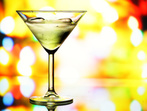 Мартини - едно изискано питие