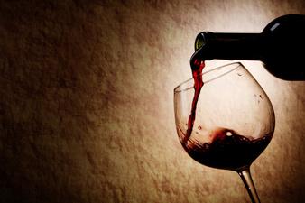 Балканите - лидери в света на виното?