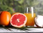 5 храни против лошо настроение