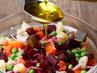 Какви рискове за здравето носи вегетарианството?