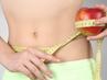 Най-опасните диети в света