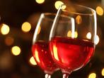Виното е интересно!