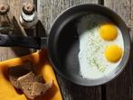 """10 хитринки за чиста и здрава """"кухня"""""""