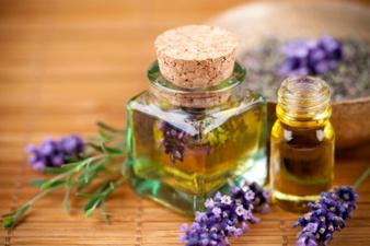 5 етерични масла за спокойно тяло и душа