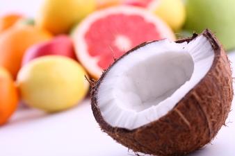 Истината за кокосовото масло