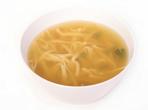 Супа от гълъби