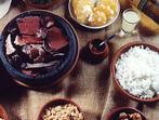 Бразилия - истински кулинарен еклектизъм