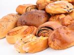Страдате от хронично възпаление? Пазете се от тези 6 храни!