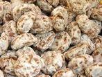 Орехови маслени бисквити