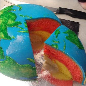 Да изядем Земята!