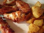 Внимание! Салмонела в българско пилешко месо