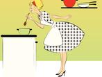 Практичните тайни на хитрите кулинари