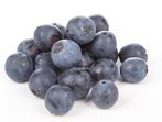 Храни, полезни за щитовидната жлеза