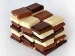 Домашна рецепта за истински шоколад