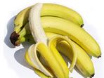 Бананово кремче