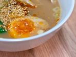 Лятна супа (Япония)