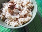 Сутляш (мляко с ориз)
