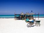 Лято 2013. Най-добрите плажни барове в Европа
