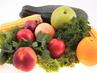 Тайната на здравословното хранене