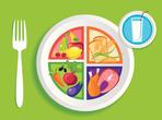 Защо се провалят диетите