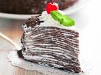 Палачинковата торта на Джейми Оливър