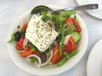 Гърция. Кухня с 4-хилядна история
