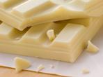 Бял шоколад - не какао, а какаово масло