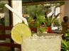 Разхлаждащи напитки за горещото лято