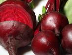 Червен сос за меса и рибни ястия