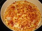 Богата пица