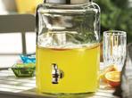 Лимонада по индийски
