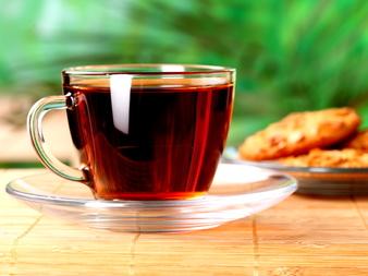 Пийте чай от ябълки всеки ден!