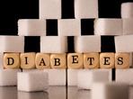 143 доказателства, че захарта ни убива (II част)