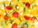 Плодови шишчета - II вид