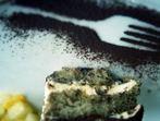 Торта от сухари с крем (Tavuk gyusyu)