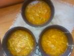 Супа от прясно зеле