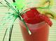 Смути с ягоди и киви