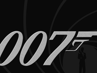 "Коктейл ""007"""