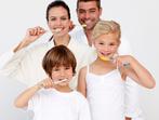 Домашна паста за зъби за красива усмивка