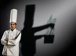 Изпитани кулинарни тайни II част