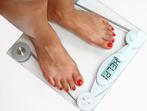 Симптоми на затлъстяването