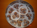 Домашните бонбони на Надя